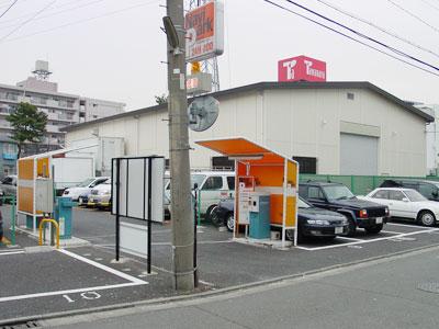 kawasakisd02